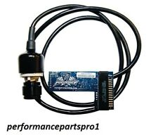 TS Performance 6 Position Chip 94.5-03 Powerstroke 7.3L (1180401) NEW.