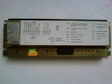 BESAM PG 4000 Control Box  pg4000