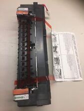 Fixiereinheit Fuser Ricoh Aficio SP C221N - SP-C222DN - SP C222 SF G1664013 Bulk