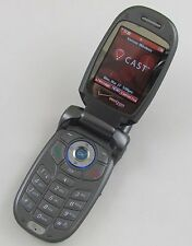 LG VX8300 Verizon Cell Phone CDMA