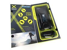 Armor X - ArmorCase Waterproof Case Black - Free Expedited Shipping