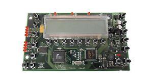 Compool PCCP3800 CP3800 Remote PCB replaces P3400 CP3600, CP3400 CP3820 3P3810