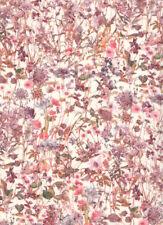Liberty of London Tana Lawn - Wild Flowers F