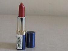 Marca Nueva Colección 2000 Advance color mejorada Esmerilado Lápiz Labial Sombra 12