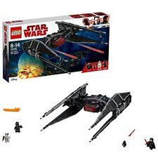 Kylo Ren´s TIE Fighter Lego 75179