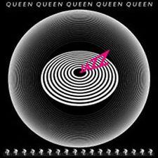 CD musicali pop rock jazz queen