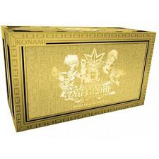 Yu-Gi-Oh ! Coffret Deck Légendaires 2 ! YUGI/JOEY/KAIBA ! EDITION LIMITEE !!