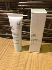 NEW Arbonne Intelligence Lip Treatment Anti Age Regenerating Intensive RRP£32