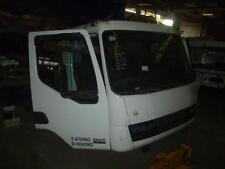 Daf LF55 2010  Truck Cabin