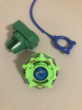 Hasbro Beyblade V Force Shadow Driger With Ripcord And Launcher- US Seller