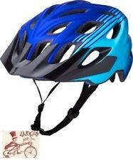 3c10d214deb Kali Size M Cycling Helmets for sale
