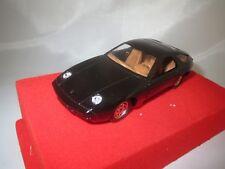 VEREM  Porsche  928  (schwarz)  1:43  in OVP !