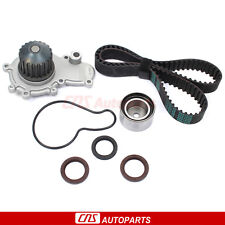 "95-05 Timing Belt Water Pump Kit Dodge Neon Stratus Plymouth Breeze 2.0L ""SOHC"""