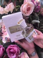Creed Aventus For Her Eau de Parfum 2.5 fl.oz / 75 ml New In Box