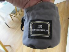 med Hardy Sovereign ultralite etc trout fly fishing reel bag pouch up to 8/9# ..