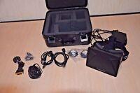 Oculus Rift DK1 Development Kit 1 V1 Virtual Reality VR Complete