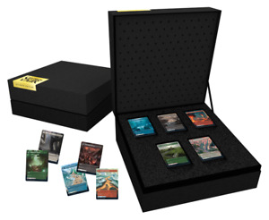 Secret Lair: Ultimate Edition 2 Box Set - MTG Magic the Gathering - Brand New!