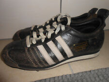 Adidas Chile 62 Gr 37 1/3 UK 4,5 Samba Sneaker ZX 698001 Vintage Rom Retro 2004
