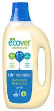 Color Detersivo lavatrice liquido di Ecover