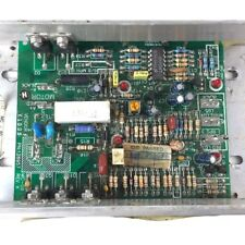 Icon/ProForm Mc-60 Mc60 Motor Speed Control Controller