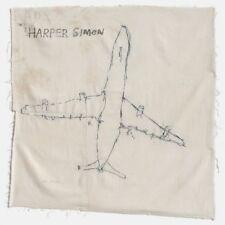 SIMON HARPER - SIMON HARPER  - CD NUOVO