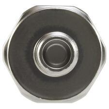 Ignition Knock (Detonation) Sensor-Si Wells SU6143