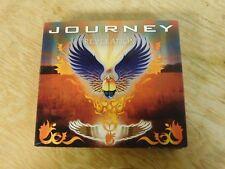 JOURNEY - REVELATION (3 CD DISC SET, 2008, NOMOTA)