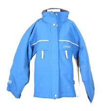 Cross Isabella Girls Ski Jacket Winter Coat - 128cm (7/8 Years)