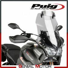 PUIG Touring Screen With Visor Yamaha Xt1200z Super Tenere