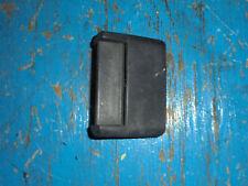 LDV CONVOY SIDE LOADING DOOR HANDLE N/S PASSENGERS SIDE 1996-2005