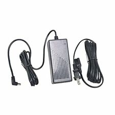 Yongnuo LED Power Supply 12V 5A Switch Adapter for YN600 L YN300Air YN300III AC