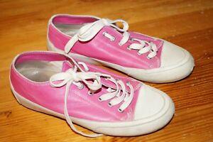 Sneaker Candice Cooper 37
