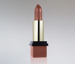 Guerlain Kiss Kiss Shaping Creamy Lip Colour Lipstick New - Pick Your Color