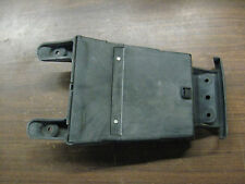 85 SUZUKI MADURA GV700 GV 700 REAR STORAGE BOX