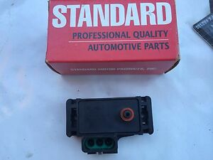 AS17 Manifold Absolute Pressure Sensor chevrolet gmc 4.3lts v6  1992-1995
