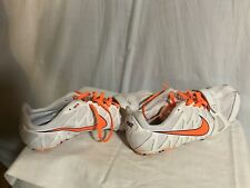 Nike Track and Field Sneakers Shoes size 11 made in Vietnam