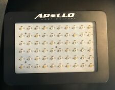 APOLLO HORTICULTURE 300W LED GROW LIGHT FULL SPECTRUM FOR INDOOR PLANTS