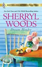 Dream Mender by Sherryl Woods (2010, PB)