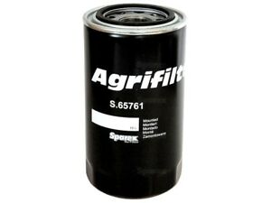 HYDRAULIC OIL FILTER FOR FORD 2610 3610 4610 5610 6610 6810 7610 7810 TRACTORS