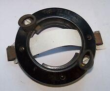3298 - LIGHT UNIT BULB HOLDER - Believed to be from 1960's Lucas spotlamp
