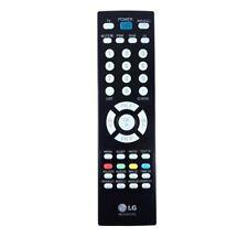 * Nuovo * Originale Lg 22ls4rza TV Remote Control