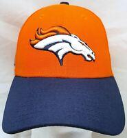 Denver Broncos NFL New Era 9forty Super Bowl 50 adjustable cap/hat