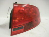 OUTER TAIL LIGHT LAMP Audi A4 Rs4 S4 05 06 07 08 Right 856230