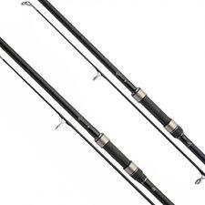 Fox NEW Warrior S Carp Fishing Spod & Marker Rod Combo