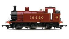 Hornby Digital R3297X LMS 0-6-0T Class 3F Loco '16440'. Concession Exclusive.