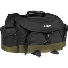 Accessory Kit for Digital SLR Camera DeLuxe Camera Case GADGET BAG + GORILLA POD