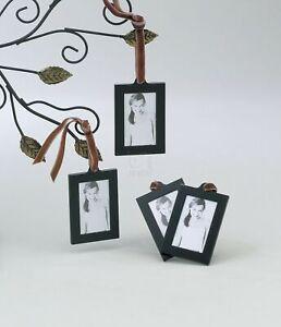 Set of 4 Hanging Frames - Set of 4 Hanging Frames