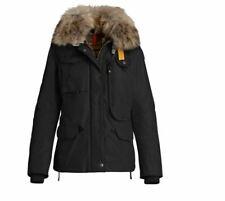 Parajumpers Denali Womens Jacket