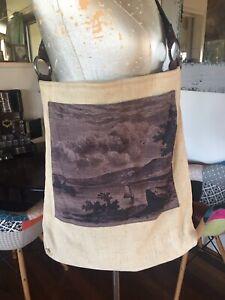 nancybird bag