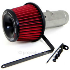 APEXi Power Intake Dual Funnel Air Filter Fits: Honda 96-00 Civic / 96-01 CRV